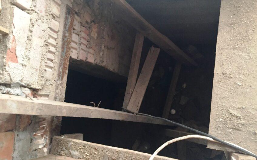 Дом 3-х этажный 200 кв. м, г. Можайск, д. Кукарино, 18,5 соток.