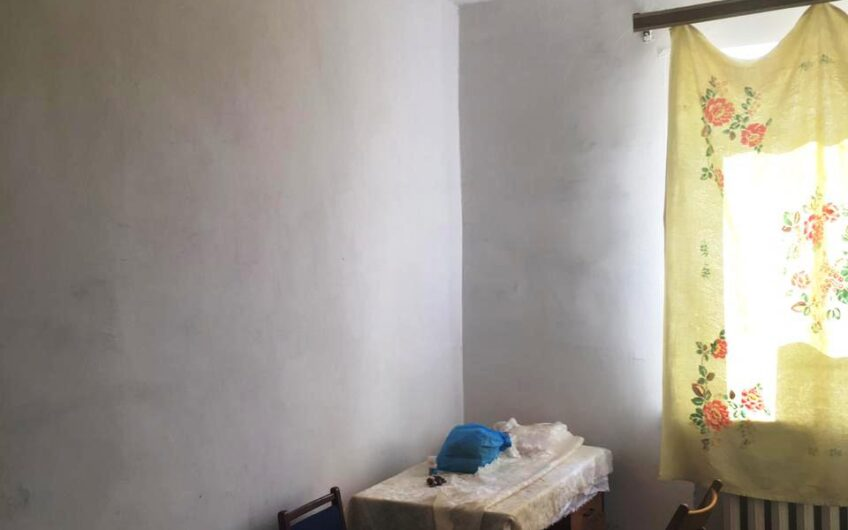 3-х комнатная квартира в Можайском районе, 110 км от МКАД.